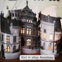 Kunstquartier_40_klein