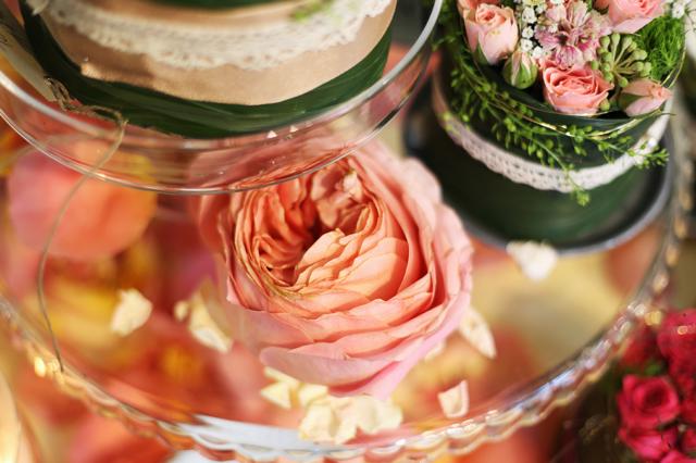 blütenwerke florist kiel küstenmerle