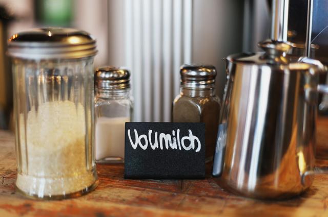 mmhio café kiel kuestenmerle