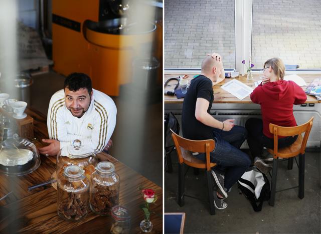 loppokaffeeexpress kiel küstenmerle