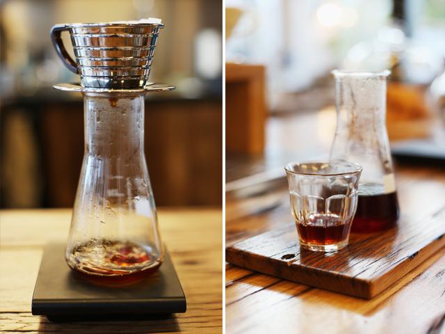 neu5_loppokaffee kiel küstenmerle cafe