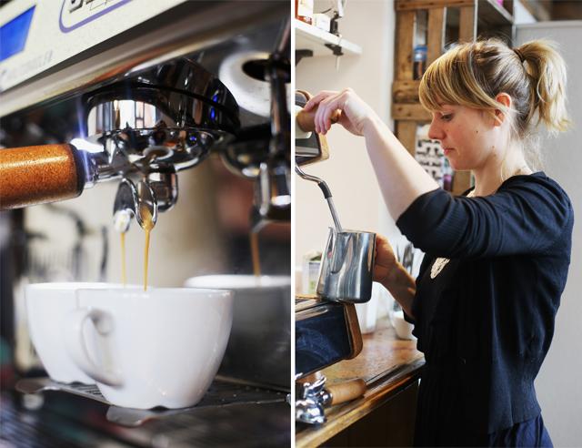 kiel, kaffee, café liebling, küstenmerle