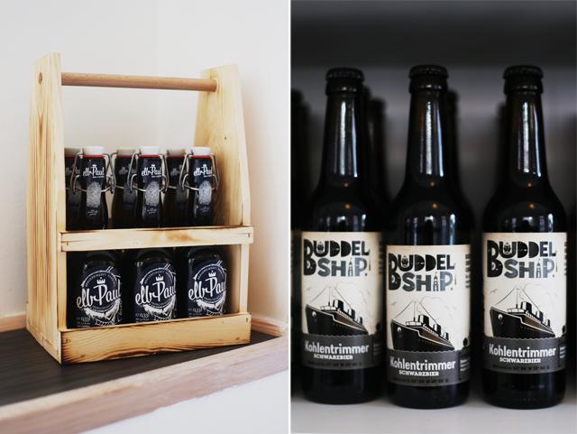 brewcomer, kiel, küstenmerle, bier, craft beer, blog kiel
