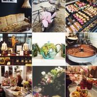 instagram, kuestenmerle, heyck, blütenwerke, resstez, vespa, café godot