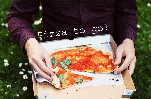 solo pizza, pizzaria, kiel
