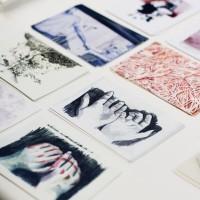 muthesius, einblick ausblick, kunsthochschule