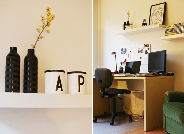 Pani Agata, Illustrator, Grafikdesign, Fotograf Kiel
