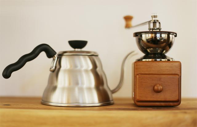 café hilda, café kiel, kiel