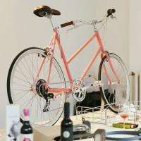 Tokyobike, Wein Kiel, Fahrrad Kiel, Paladial