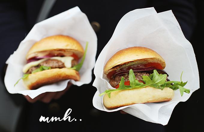 street gourmet, burger kiel, street food truck