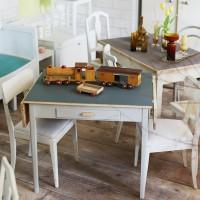 stattfein, vintage-möbel, kiel