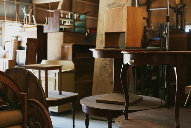 Kiel Möbel stattfein skandinavische vintage möbel in neuer location