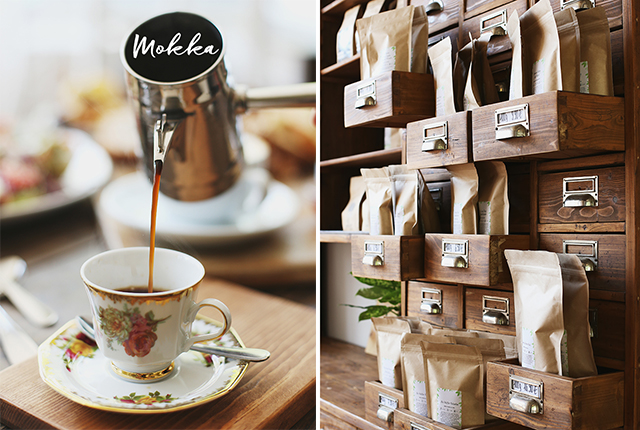 resonanz café, kiel, küstenmerle