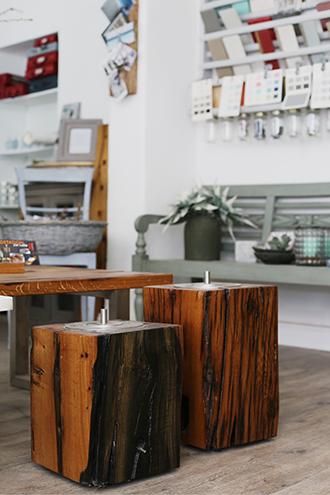 woodstation, holzmöbel, kiel, insider guide, wohnwerkstatt