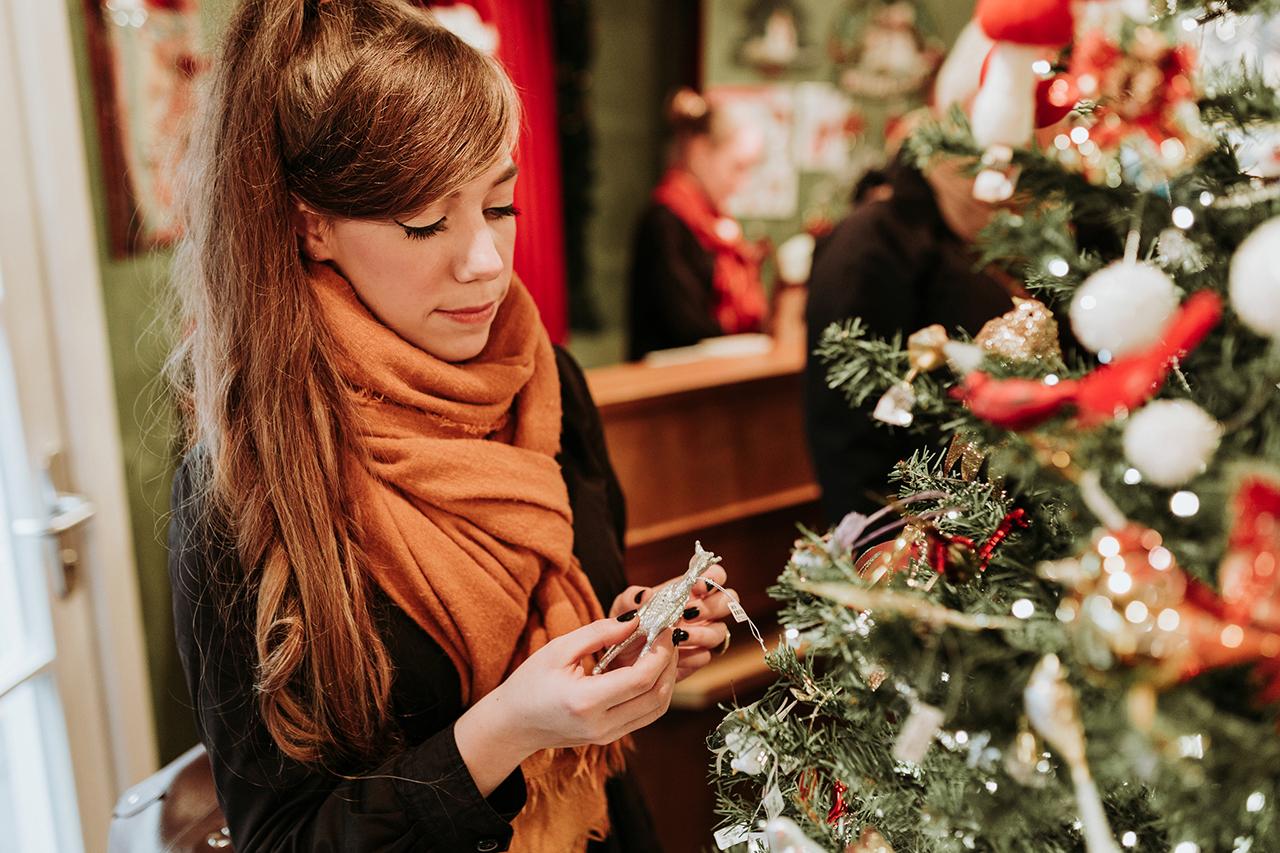blog kiel, weihnachtsmarkt, merle primke, küstenmerle, marian pollok,