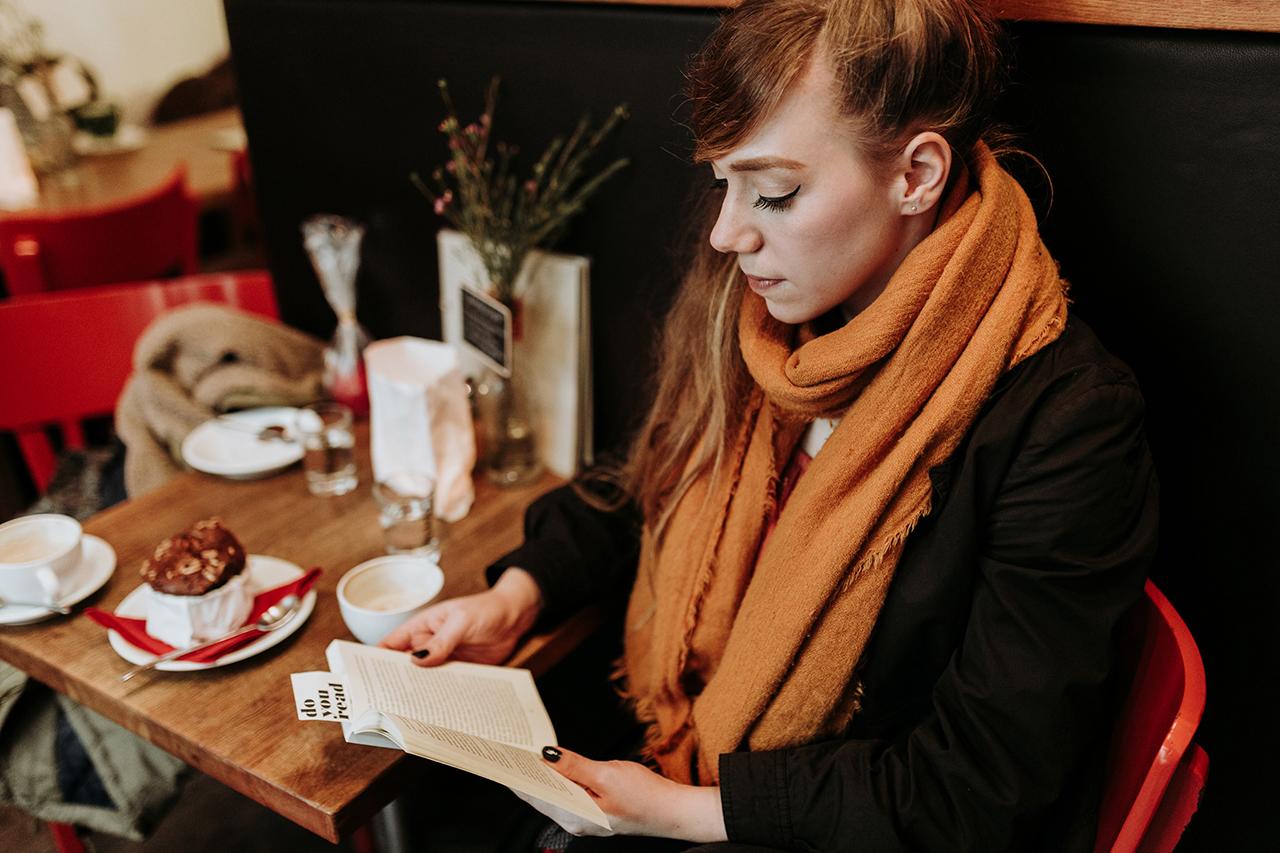 blog kiel, weihnachtsmarkt, marian pollok,