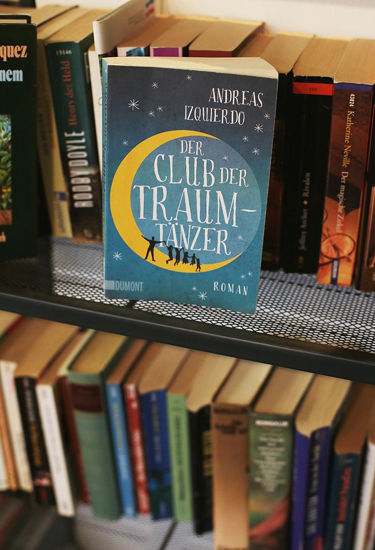 statt-café kiel, Café, Bücherei