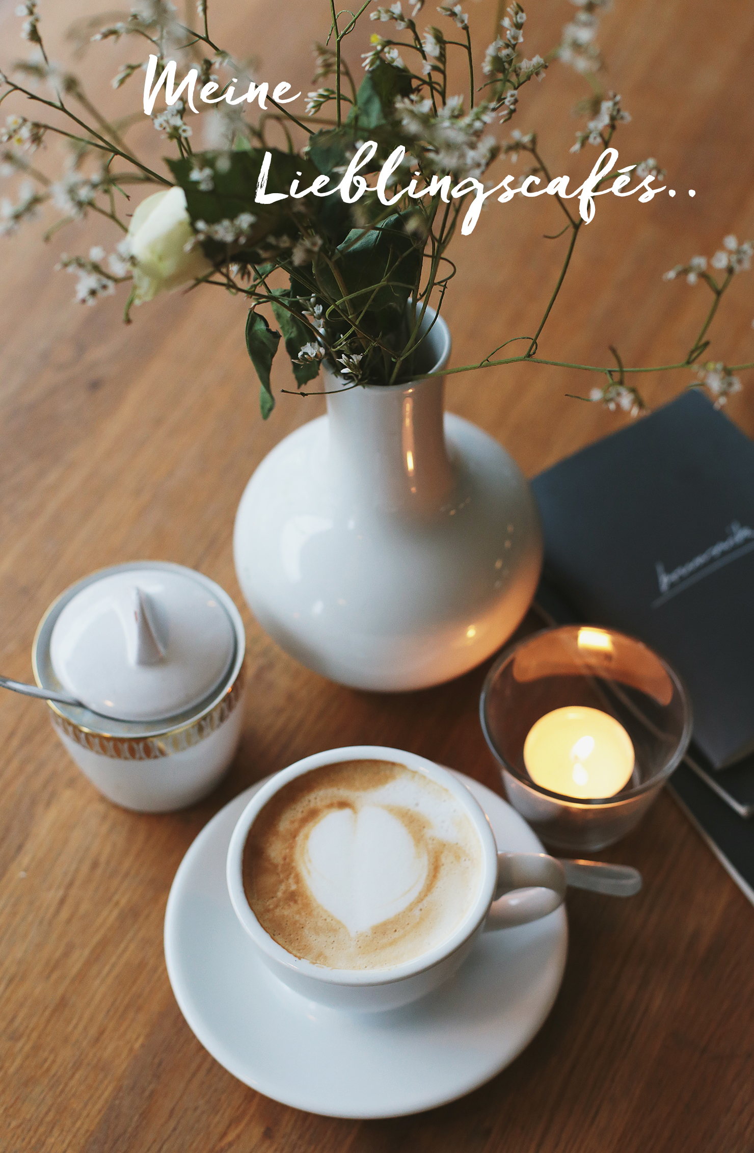 brunswik kiel, Café kiel, Küstenmerle Insider guide