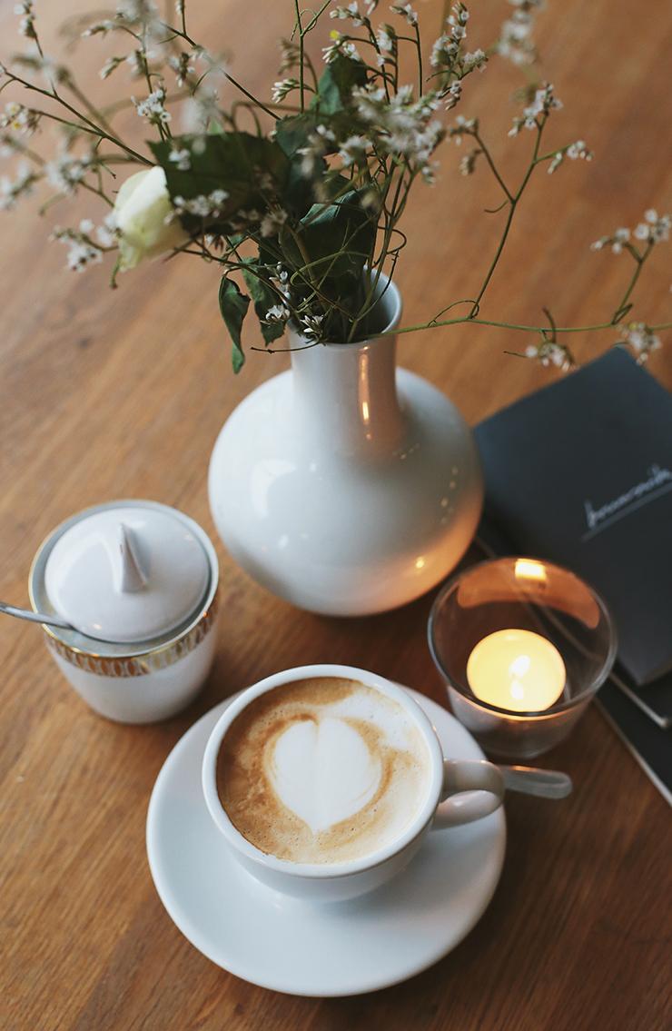 brunswik kiel, Café kiel, insider guide Küstenmerle