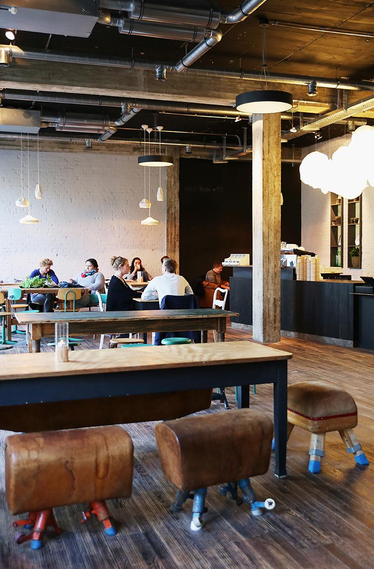 mmhio kiel, Café kiel, insider guide Küstenmerle
